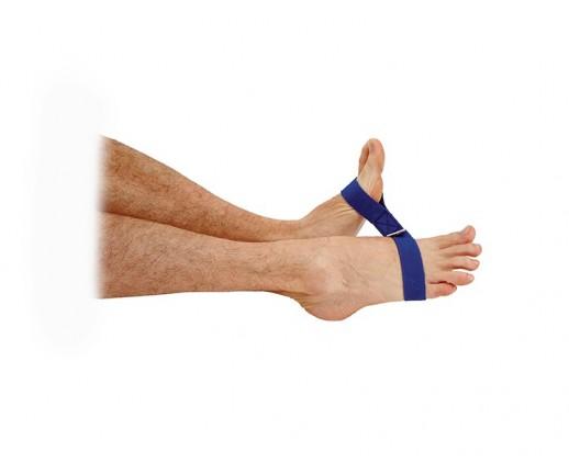 Taśma do rehabilitacji kostek Ankleciser MSD