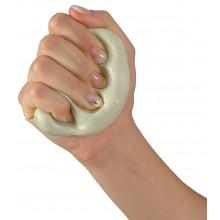 Masa do rehabilitacji dłoni Theraflex Putty Plus MSD