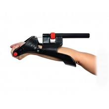 Trenażer nadgarstka MoVes Wrist Exerciser 02-070201