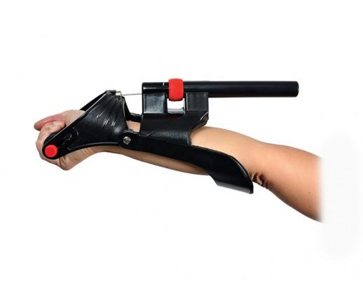 Trenażer nadgarstka MS Wrist Exerciser 02-070201