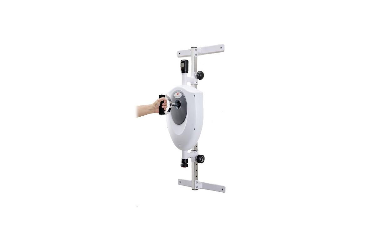 Rotor rehabilitacyjny do ćwiczeń kończyn górnych CuraMotion Excer 4 MoVes - 03-030104