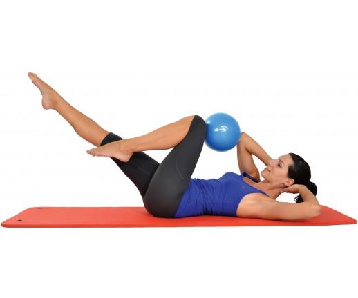 Piłka do ćwiczeń (pilatesu) Mambo Pilates Soft-Over-Ball MSD