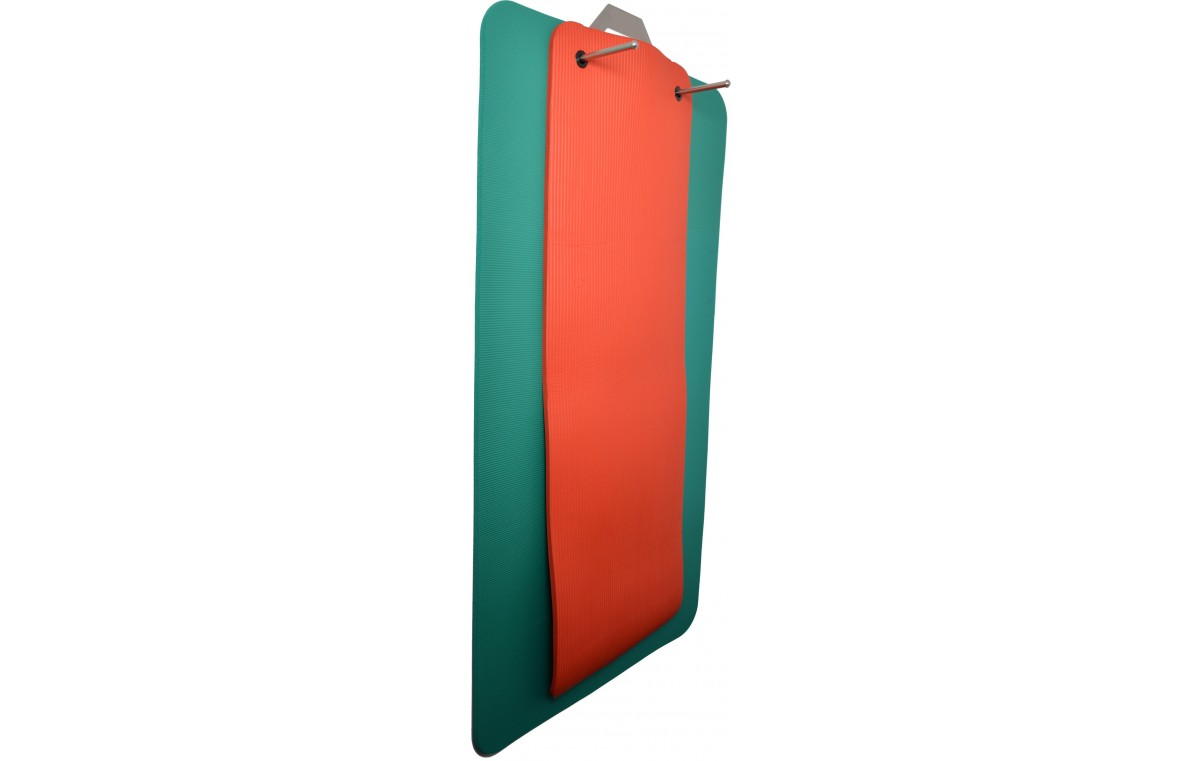 Wieszak na maty Mambo Exerciser Mat Wall Hanger MoVes - 05-030001