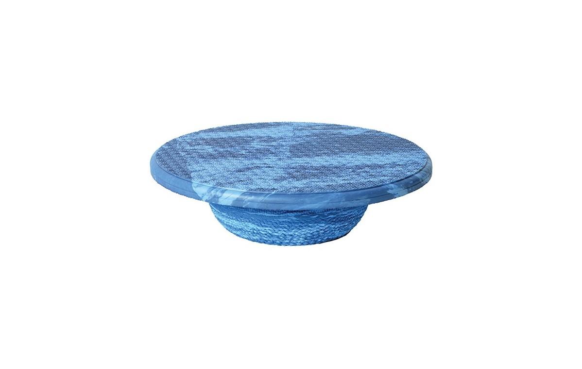 Trener równowagi Mambo Max Balance Plate Ekilibre MoVes (poziom trudności - średni)  - 05-040502