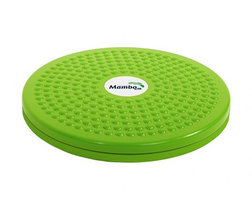 Trener równowagi Mambo Body Twister MoVes 25 cm - 05-100101