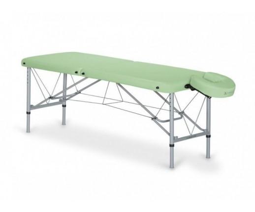 Stół składany do masażu Aero