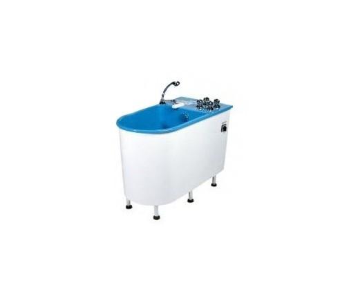 Wanna do kąpieli wirowej (wirówka) kończyn dolnych 1116T