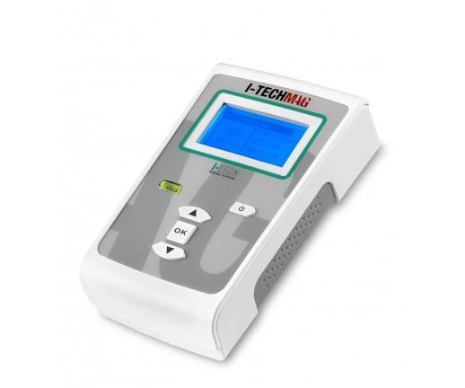 Przenośny aparat do magnetoterapii I-TECH MAG