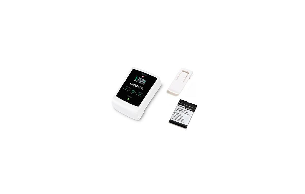 Bateria do aparatu ORTHOMAG (3,7 V 900mAh)