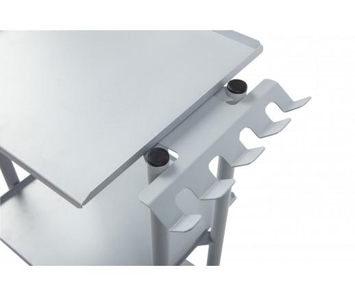 Dodatkowy uchwyt na kable do stolika 1 oraz 2