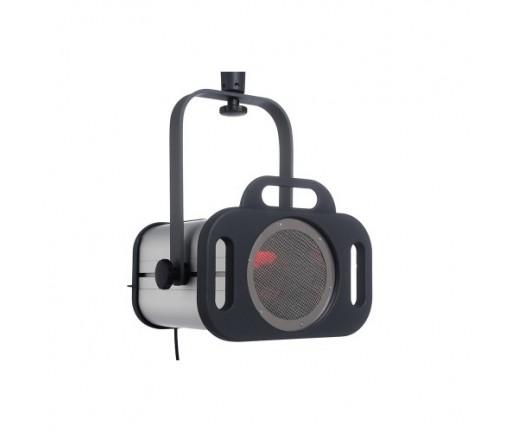 Lumina - statywowa lampa do światłolecznictwa (sollux)
