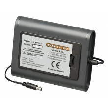 Bateria do aparatów Cryo-2 oraz CryoTec-2