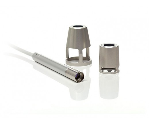 Laser wysokoenergetyczny iLUX 10 Duo (10 W, 810 nm, 980 nm)