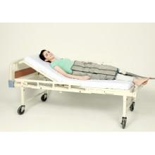 Mankiet na biodra i brzuch (pas biodrowy) 6 komorowy + przewód powietrzny pojedynczy do LC600