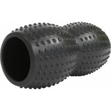 Roller Mambo Max Ergonomic Foam, ergonomiczny, z wypustkami MoVes - 04-050201