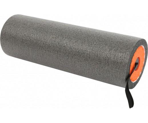 Roller MSD Mambo Max 3 w 1 Foam, roller 3-częściowy - 04-050301