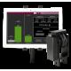 Oprogramowanie pomiarowe - EPTE Encoder