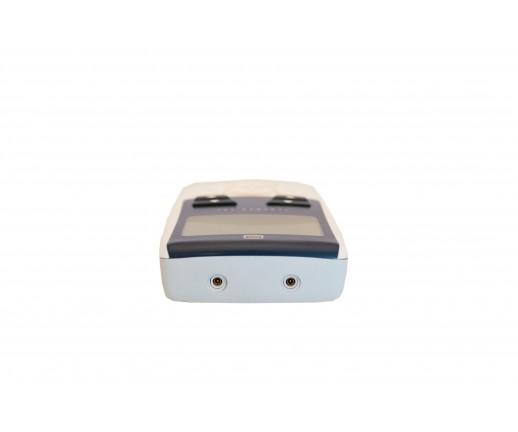 Przenośny aparat do elektroterapii Enraf-Nonius TensMed S82
