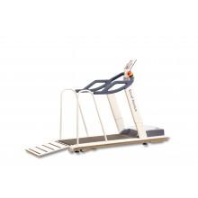 Bieżnia rehabilitacyjna Enraf-Nonius EN-Motion - 1665901