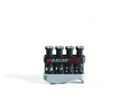 Przyrząd (ściskacz) z możliwością regulacji oporu w każdym palcu osobno VariGrip Sport MoVes - 02-100303