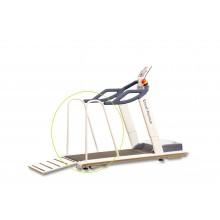 Dodatkowe poręcze do bieżni EN-Motion/PLUS - 1665803
