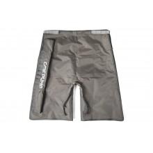 Mankiet - krótkie spodnie, 4-komorowy do aparatów serii CarePump z przewodem powietrznym