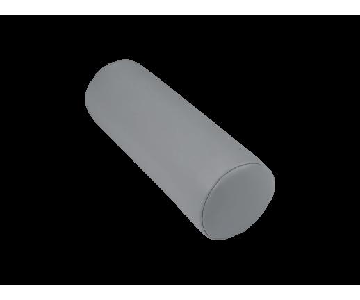 Wałek rehabilitacyjny 10x30 cm