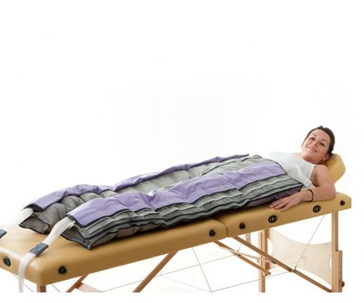 Aparat do masażu uciskowego MK400