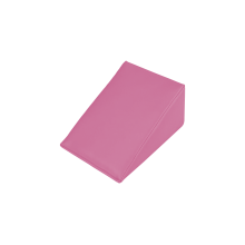 Klin rehabilitacyjny 20x15x10 cm - NC117