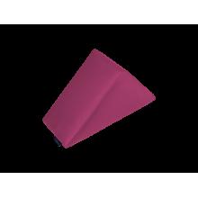 Klin rehabilitacyjny 30x15x30 cm - NC119