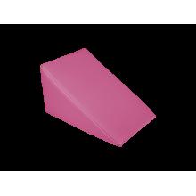 Klin rehabilitacyjny 30x20x16 cm - NC120