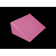 Klin rehabilitacyjny 50x35x20 cm - NC125