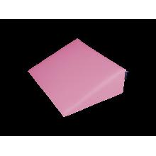 Klin rehabilitacyjny 60x60x12 cm - NC126