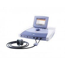 Aparat combi UD + elektroterapia Enraf-Nonius Sonopuls 692 - 1600945