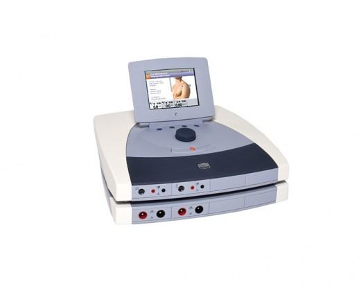 Aparat combi elektroterapia + Vacum Enraf-Nonius Endomed 682V - 1600915