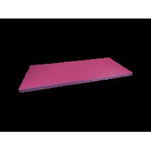 Materac jednoczęściowy 200x80x10 cm - NC147