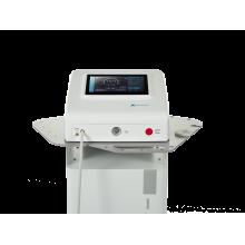 Laser wysokoenergetyczny iLUX SMART 10 W, 1064nm