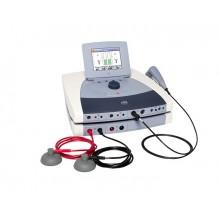 Aparat combi elektroterapia + EMG + UD + Vacum Enraf-Nonius Myomed 632 VUX – 1600973