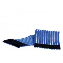 Opaska mocująca elektrody, wymiary 10 x 40 cm