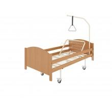 Łóżko rehabilitacyjne ARIES 02