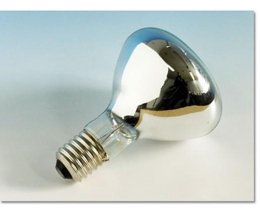 Żarówka do lampy Sollux 375 W