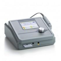 Aparaty do ultradźwięków