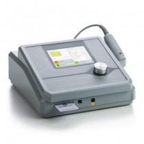 Aparaty do elektroterapii i ultradźwięków