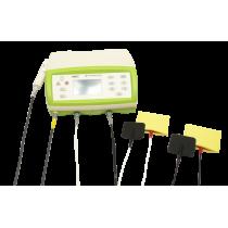 Aparaty do elektroterapii i laseroterapii