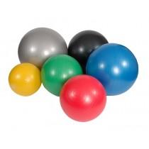 Piłki rehabilitacyjne i gimnastyczne