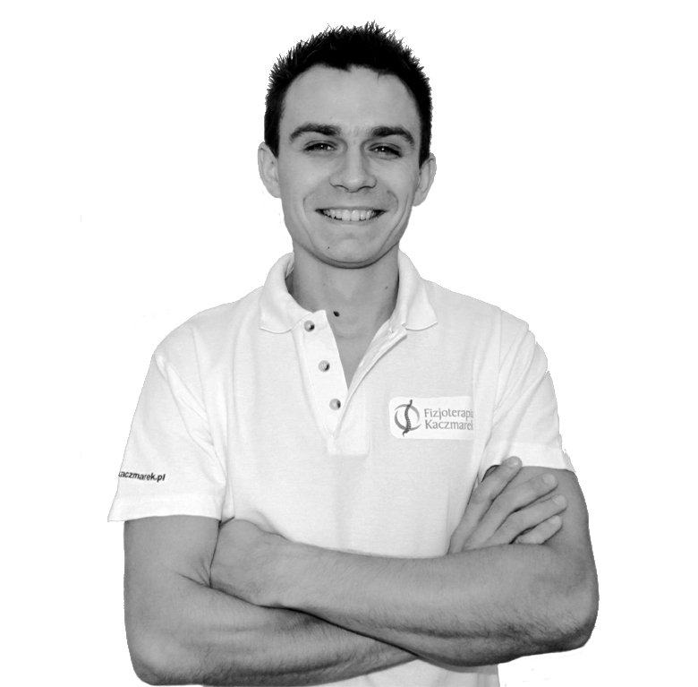 Laser wysokoenergetyczny - opinia - Michał Kaczmarek