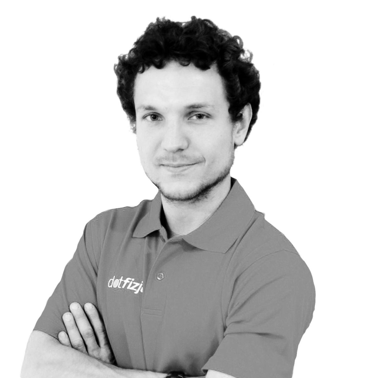 Laser wysokoenergetyczny - opinia - Paweł Osak